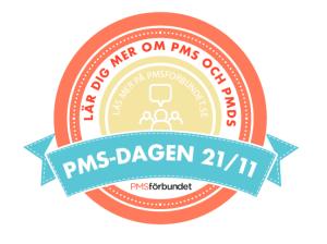 pms-dagen